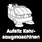 Aufsitz_Kehrsaugmaschinen