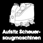Aufsitz_Scheuersaugmaschinen