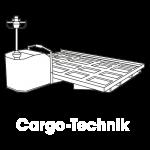Cargo-Technik