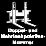 Doppel-_und_Mehrfachpalettenklammer