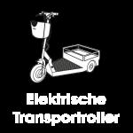Elektrische_Transportroller