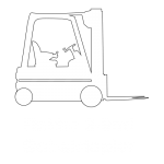 Elektro_3-Rad_Gabelstapler