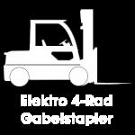 Elektro_4-Rad_Gabelstapler