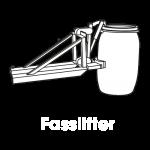 Fasslifter