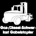 Gas-_Diesel-Schwerlast_Gabelstapler