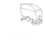 Handgefuehrte_Scheuersaugmaschinen