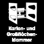Karton-_und_Grossflaechenkammer