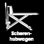 Scherenhubwagen