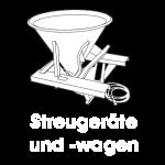 Streugeraete_und_-wagen