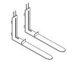 Teleskopgabel