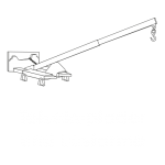 Teleskoplader_und_Lastarme