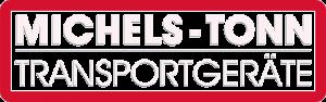 Michelstonn_logo_cmyk_nachBroschuere_web
